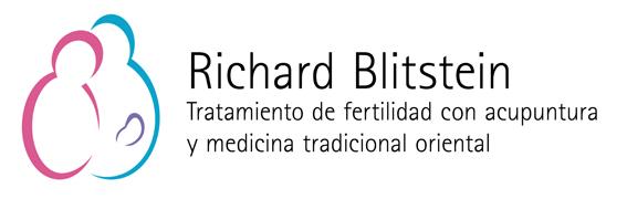 Tratamiento de trastornos de fertilidad